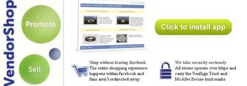 Jom Membina Kedai Facebook Cepat dan Percuma!