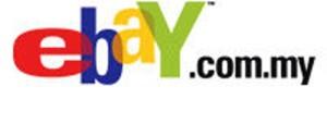 Bisnes Online di eBay Malaysia!