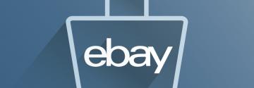 Panduan eBay Percuma & Terbaik