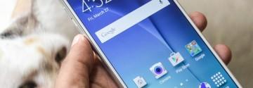 Harga Samsung Galaxy S6 & S6 Edge Malaysia